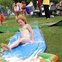 Kampeerweekend 2007 - PICT3051