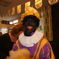 Sinter Klaas 2011 - StKlaas  (124)