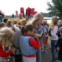 Kampeerweekend 2007 - PICT2989