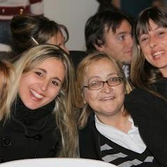 Nadales i Cagatió 20-12-2009