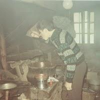 1969 Brusti