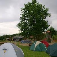 Kampeerweekend 2007 - PICT2803