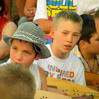 Kispesti Waldorf Iskola és Óvoda Majális 2012
