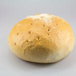 Wit boerenbrood