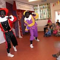 SinterKlaas 2007 - PICT3749