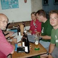 2003 06 28 Zellhof