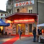 Fête du cinéma17.jpg
