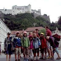 2012 07 01-07 Zellhof