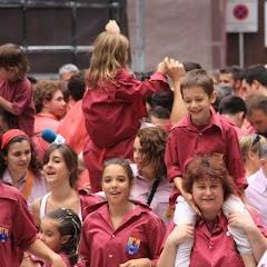 Andorra-les Escaldes 17-07-11