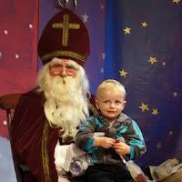 Sinter Klaas 2012 - DSC00536