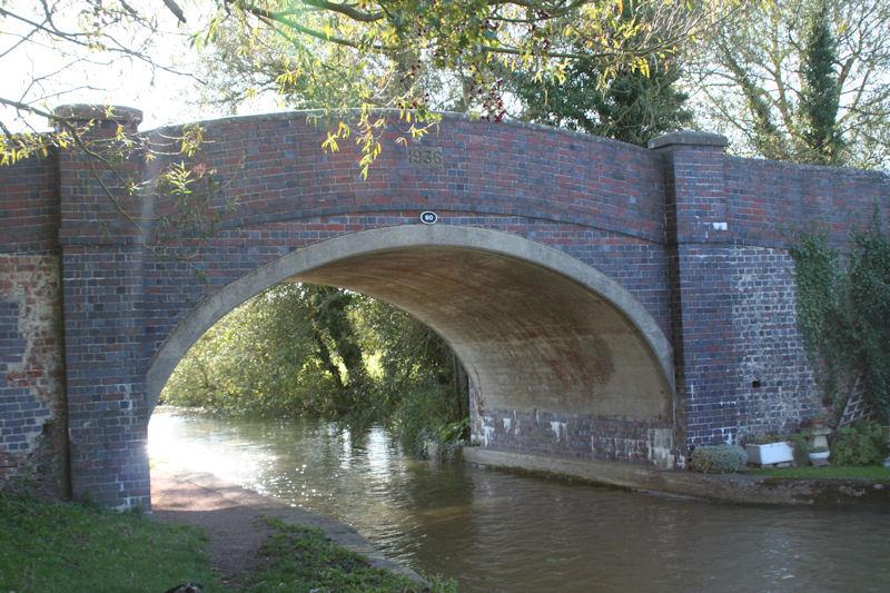 Bridge 60