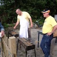 Kampeerweekend 2007 - IMGP4069