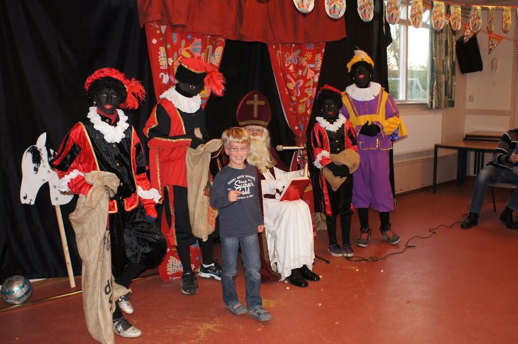 Sinter Klaas 2011 - StKlaas  (81)