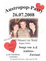 Austropop 0