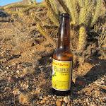 Desert Beer