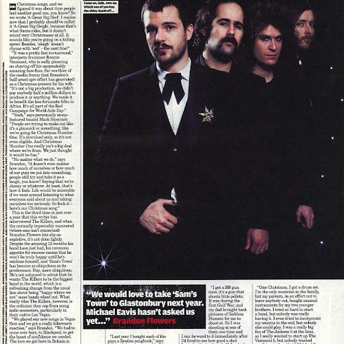 2006-12-16 NME - p.25