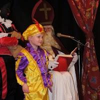 Sinter Klaas 2011 - StKlaas  (49)