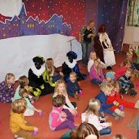 Sinter-Klaas-2013 - St_Klaas_B (69)