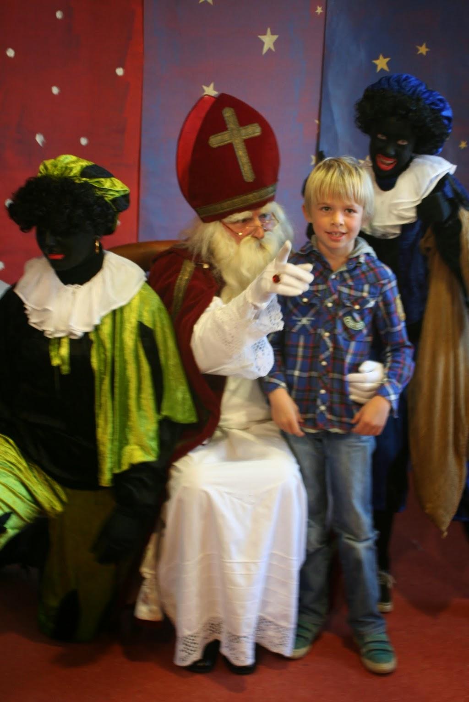 Sinter-Klaas-2013 - St_Klaas_A (5)