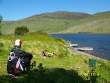 Loch More
