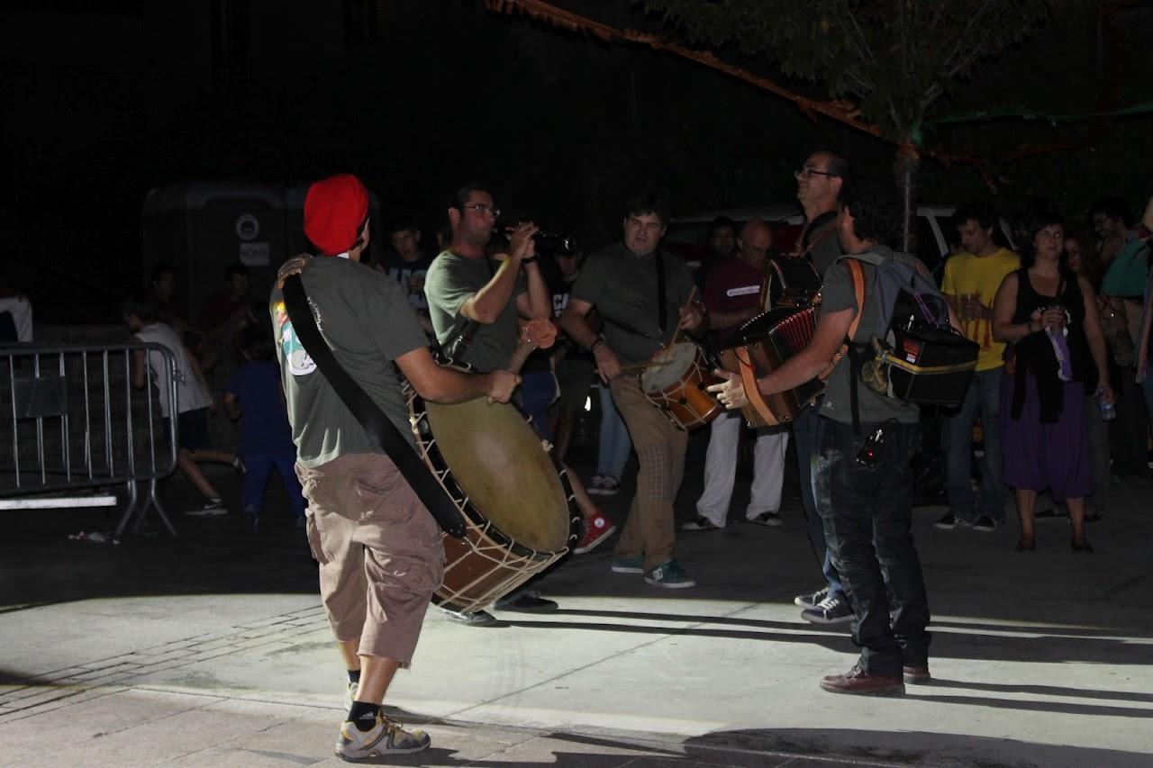 Farra Bordeus 21-09-2012 ...