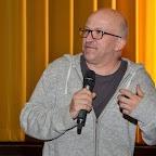 Thierry Spicher (producteur)