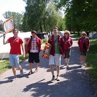 2012 05 26-28 RaRo Spuren 2012
