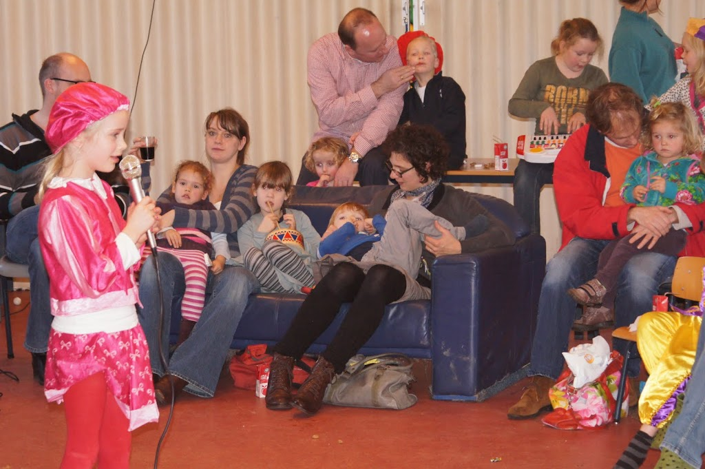 Sinter Klaas 2011 - StKlaas  (29)