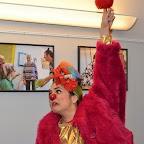 FIL ROUGE_02_Diva la clownesse chochotte rossignole.JPG