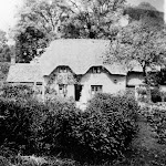 Alden Farmhouse