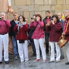 Correllengua 27-10-2012