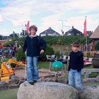 Kampeerweekend 2004 - kw04_115