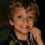 2012-2013 Coupes Jeunes et Ados 24 novembre