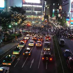 2004 - Japon