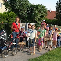 2008 06 06 Erdbeerfeld