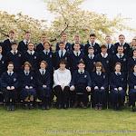 Mendoza_6th year