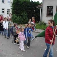 2008 05 22 Fronleichnam 2008