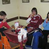 Na čaji po lyžování (2)