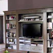 Stendhal TV
