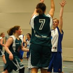 Weekend Doelstien 12-2-2011