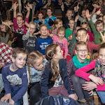 04 Ploegerrangfestival 18.12.2016