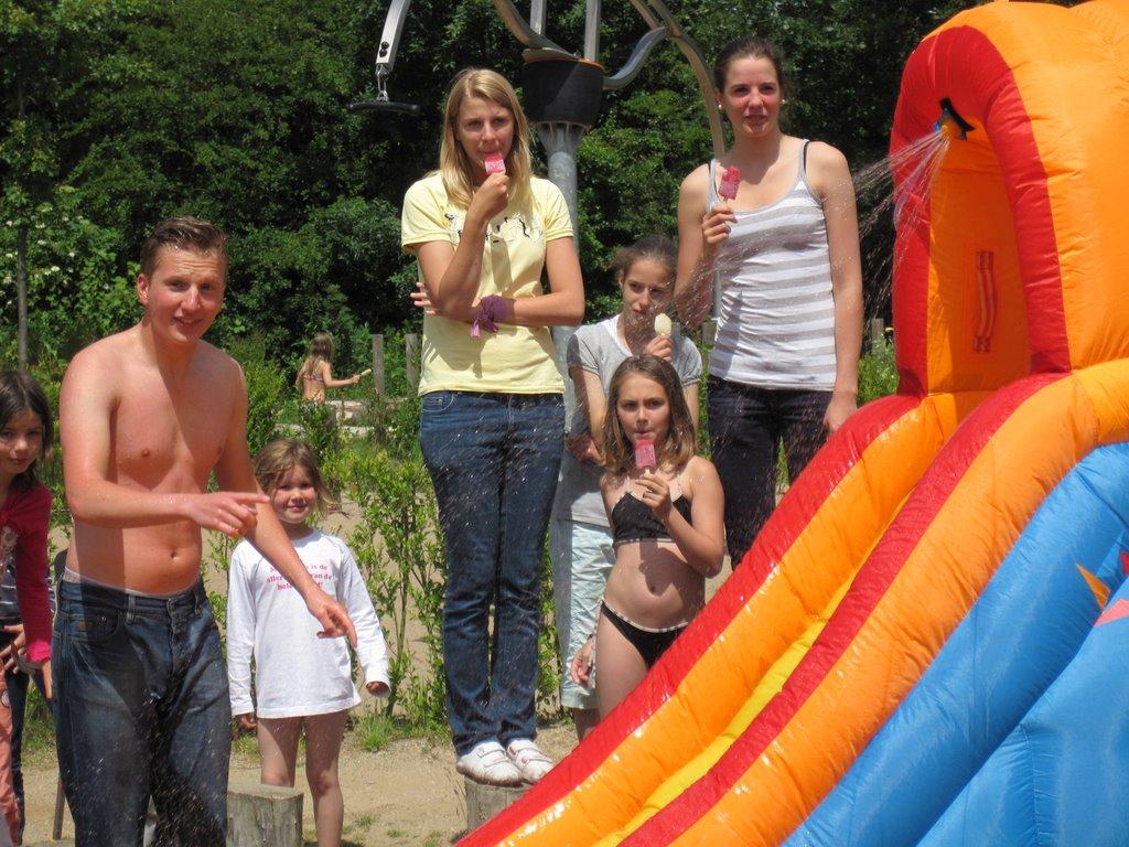 Kampeerweekend 2009 - Kw_2009 020