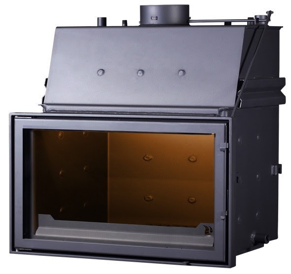 PANAQUA 110 lateral dim. 1100x550 promjer dimovodne cijevi: fi/200/fi250