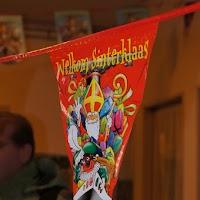 Sinter Klaas 2011 - StKlaas  (85)