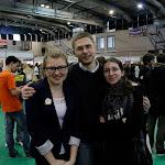 Dni otwarte UEK (26.03.2013) fot. Patryk Goszczycki