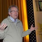 Conférence Christophe Perret-Gentil_ - 9.jpg