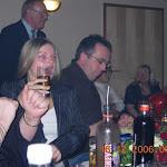 Hochzeit Dietmar Trixi (2006)