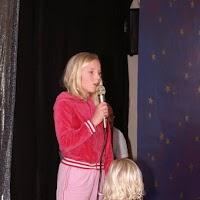 SpSHow2007 - SpShow2007 061