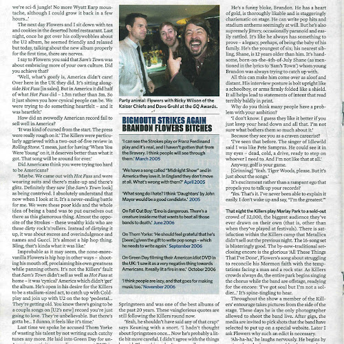 2008-09 The Observer Music Monthly - p.46