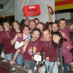 Festa Major de Lleida (barra Camps Elisis) 11-05-2008